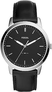 Fossil Mens The Minimalist 3H - FS5398
