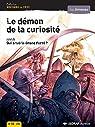 Le démon de la curiosité par Jimenes