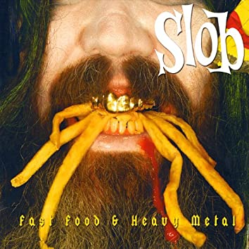 Fast Food and Heavy Metal