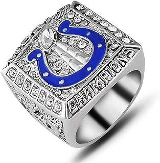 epic rings for men