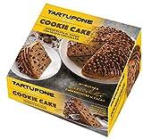 colomba Pasqua MOTTA TARTUFONE - soffice pasta al cacao con pezzi cioccolato 400 gr