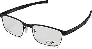 Best oakley surface plate eyeglasses Reviews
