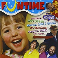 Funtime Songs