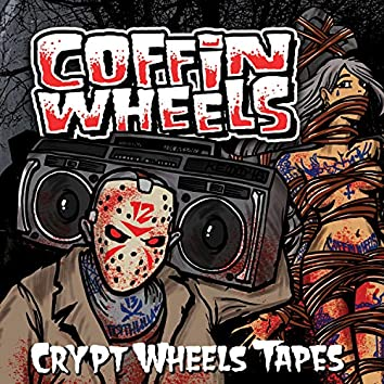 Crypt Wheels Tapes