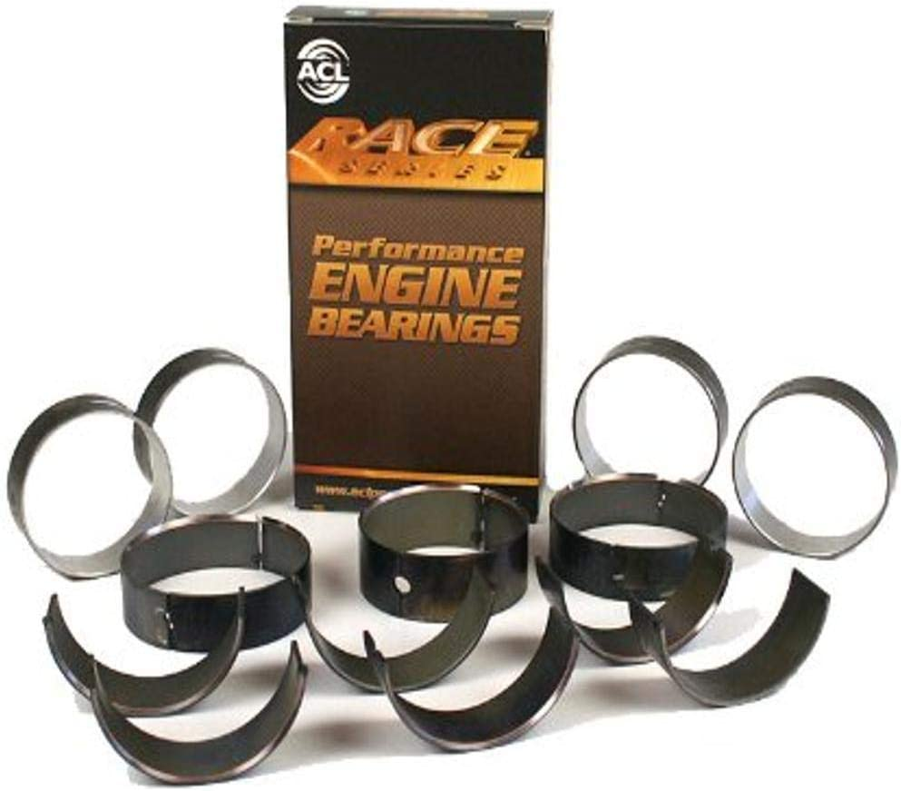 ACL 8B745H-STD Rod Large-scale sale Set Cheap sale Bearing