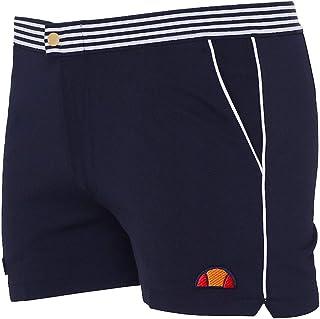 Blu Ellesse Men/'s Pecora Sport Pantaloncini