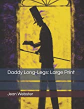 Best daddy long legs book summary Reviews