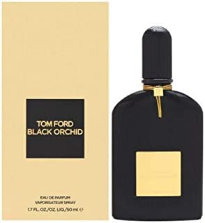 Tom Ford Black Orchid for Unisex 50ml Eau de Parfum