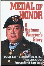 Best MEDAL OF HONOR:   A Vietnam Warrior