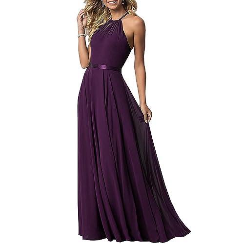 Bridesmaid Dresses Plum Fashion Beauty Tips
