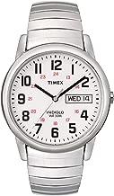 Best timex watches online Reviews