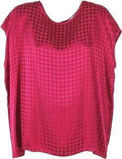 itVicolo T Amazon Camicie ShirtTop E Bluse yY7gbf6