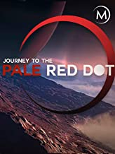 Journey to the Pale Red Dot