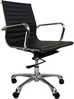 Best bankers office chair Reviews
