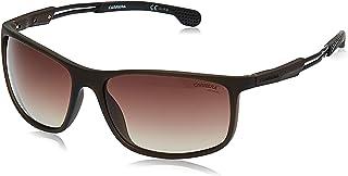 Carrera mens 4013/S Men Sunglasses