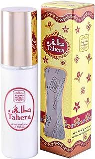 Tahera Naseem Khalta by Naseem Perfume Men and Women - Eau de Parfum, 100ml
