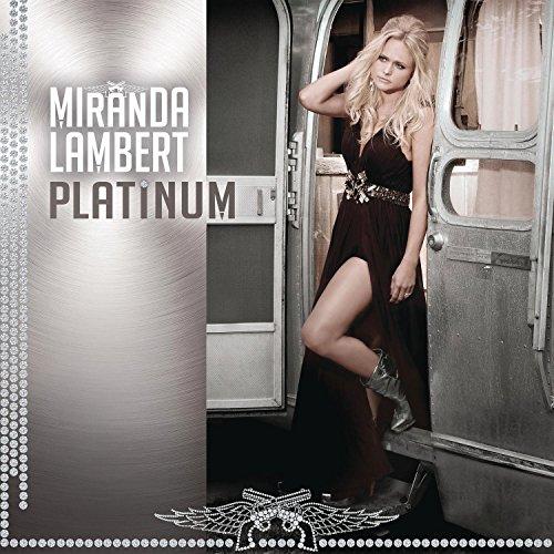 Price comparison product image Platinum