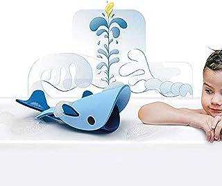 Quut Q171065 Deep Sea Whales Bath Set opia