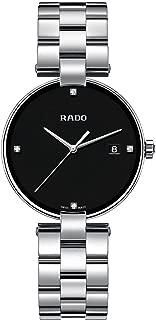 Rado Coupole L Women's Quartz Watch R22852703