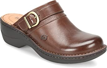 opanka shoe construction