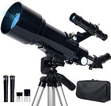 Suchergebnis Auf Für Sternen Teleskop