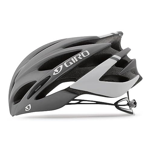 949d85a52 Specialized Bike Helmet: Amazon.com