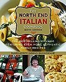 North End Italian Cookbook: The...