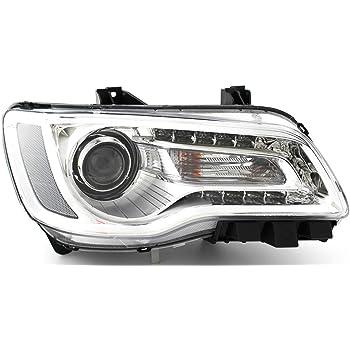 DS68 Headlight Dimmer Switch fit AMC Concord 82-82 Truck Van Chrysler 300 Dodge
