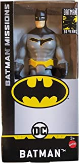 Best batman action figures for sale Reviews