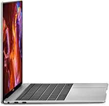 "Huawei MateBook X Pro Signature Edition Thin & Light Laptop, 13.9"" 3K Touch, 8th Gen i5-8250U, 8 GB RAM, 256 GB SSD, 3:2 A..."