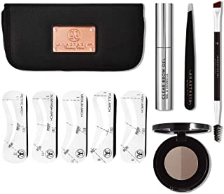 Anastasia Beverly Hills - Brow Kit - Medium Brown