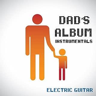 Best eminem electric guitar Reviews