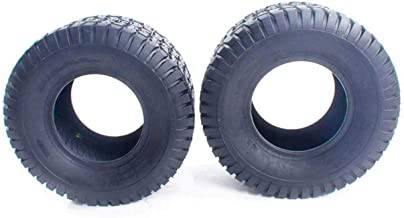 18x7 5x8 lawn mower tires