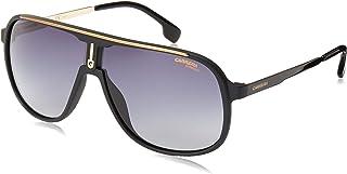 Carrera sunglasses 1007/S 62 mm men