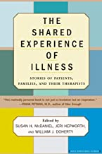Best the illness experience Reviews