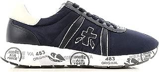 Amazon.it: premiata scarpe uomo 44 Scarpe da uomo