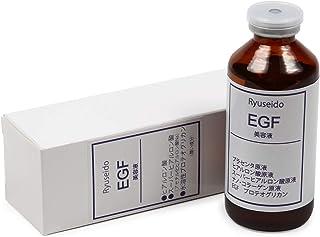 10倍濃度EGFをプラセンタ・ナノコラーゲン・ヒアルロン酸原液に配合。毛穴レスできめ細かなクリアな肌に・・生コラーゲン配合でキメ密度がさらにアップ。