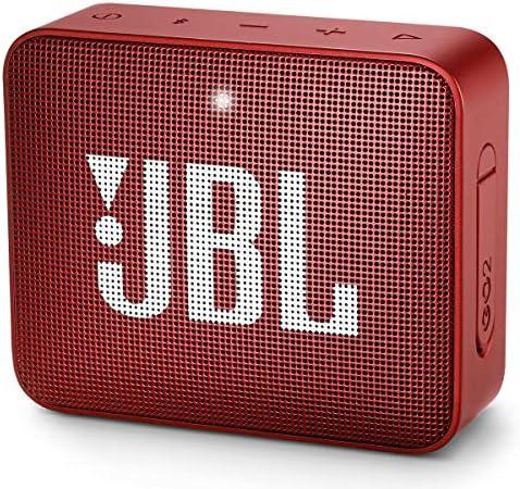 Top 10 Best jbl splashproof bluetooth speaker Reviews
