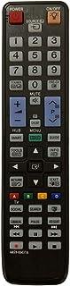 Control Remoto Compatible para Samsung AA59-00431A Televisión/TV