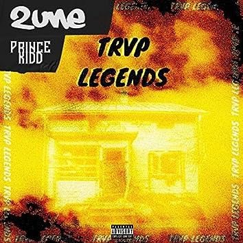 Trvp Legends