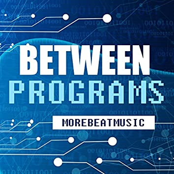 Between Programs