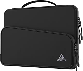 asus vivobook 15.6 laptop case