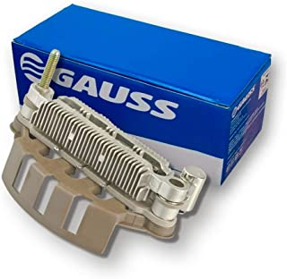 Placa De Diodos Gauss Equivalente 203383B Pic