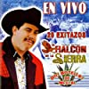 El Halcon De La Sierra 20 Exitazos En Vivo
