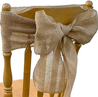 Best bridal chairs for sale Reviews