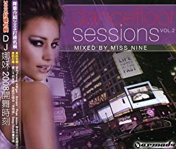 Dancefloor Sessions 2