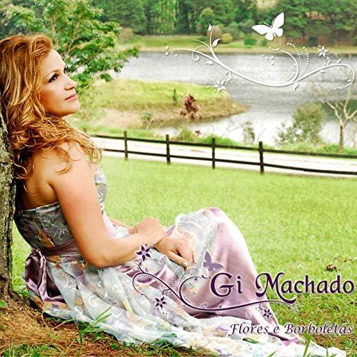 Gi Machado