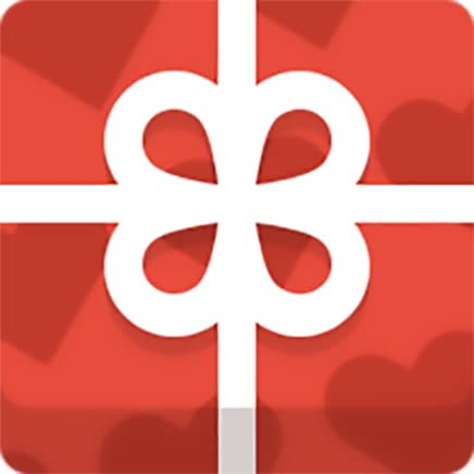 Deals - All-in-one Internet Search - The #1 Deals Search App on Amazon