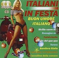 Italiani in Festa Buon Umore