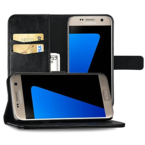 discount sale d275c f7ed8 Samsung S7 Cases and Covers: Amazon.co.uk